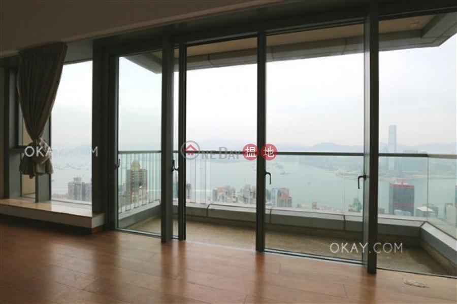 天匯-中層 住宅-出售樓盤-HK$ 1.88億
