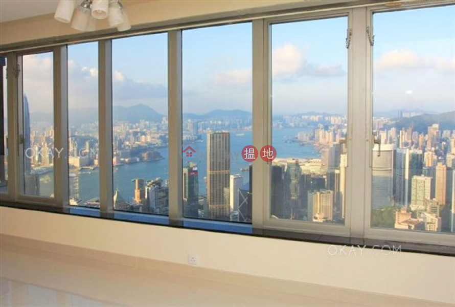Tregunter, High | Residential Sales Listings | HK$ 180M