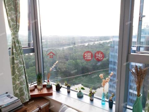 Park Circle   3 bedroom Flat for Sale Yuen LongPark Circle(Park Circle)Sales Listings (XG1184700111)_0