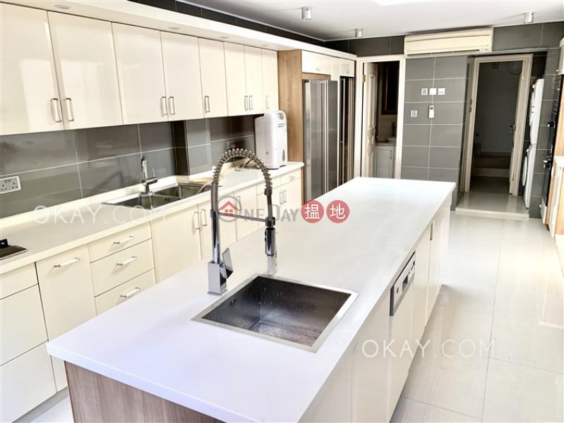4房4廁,實用率高,海景,連車位《銀林閣 1座出售單位》585坑口永隆路 | 西貢香港出售-HK$ 3,600萬