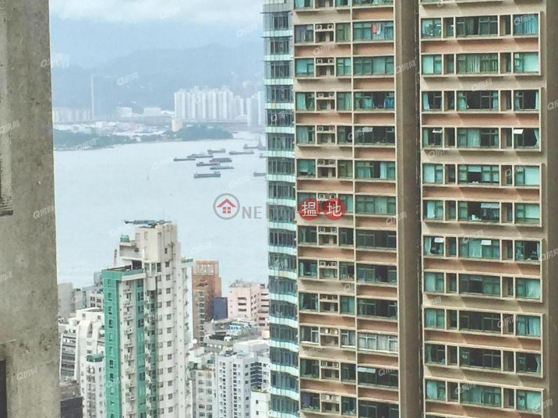 駿豪閣|中層住宅|出售樓盤HK$ 2,300萬