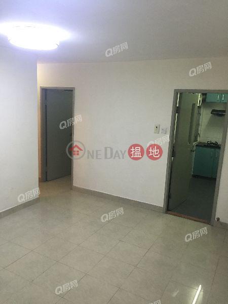 環境優美,靜中帶旺《安翠閣 (16座)租盤》|安翠閣 (16座)(Block 16 On Tsui Mansion Sites D Lei King Wan)出租樓盤 (XGGD739102262)