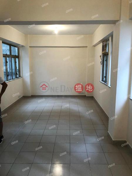 Fu Yun House, Fu Cheong Estate | 2 bedroom High Floor Flat for Rent | Fu Yun House, Fu Cheong Estate 富昌邨富潤樓 Rental Listings