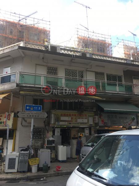 元朗泰祥街33號 (33 Yuen Long Tai Cheung Street) 元朗|搵地(OneDay)(2)
