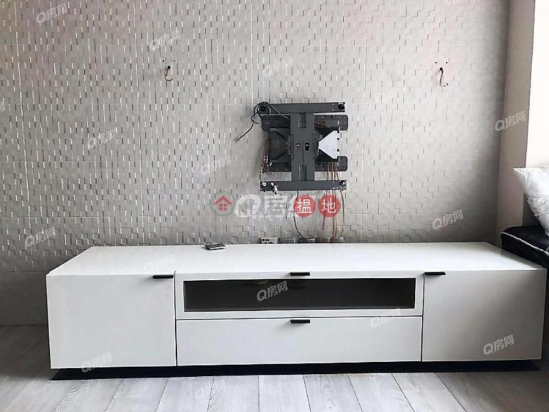 Park Avenue | 3 bedroom Mid Floor Flat for Sale, 18 Hoi Ting Road | Yau Tsim Mong | Hong Kong | Sales HK$ 18.5M
