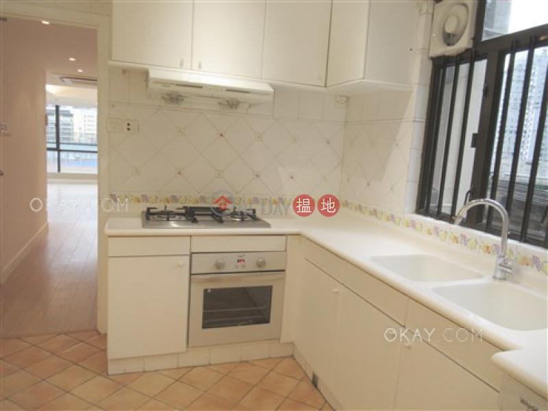 Garwin Court | High Residential | Rental Listings | HK$ 42,000/ month