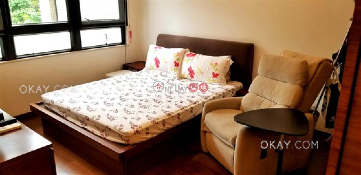 香港搵樓|租樓|二手盤|買樓| 搵地 | 住宅-出售樓盤2房2廁,星級會所,可養寵物,連車位《The Beachside出售單位》