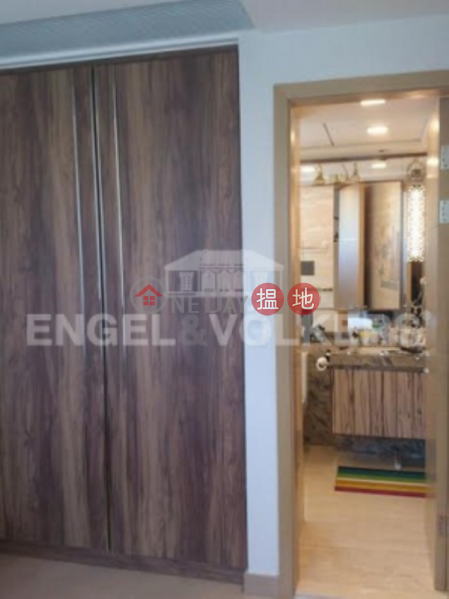 Larvotto, Please Select | Residential Rental Listings HK$ 45,000/ month