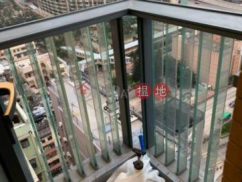紅磡無敵煙花海景單位高層放售,400幾萬樓,上車收租首選|御悅(Baker Residences)出售樓盤 (62808-4819231577)_0