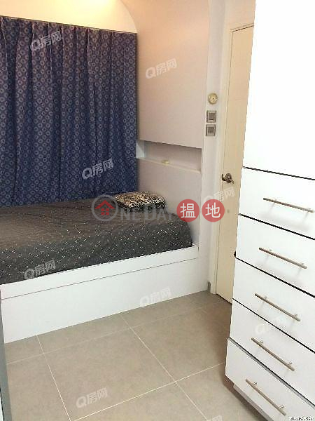 HK$ 20,500/ month, Wunsha Court Wan Chai District | Wunsha Court | 1 bedroom Mid Floor Flat for Rent