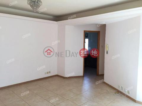 Jing Tai Garden Mansion | 2 bedroom High Floor Flat for Rent|Jing Tai Garden Mansion(Jing Tai Garden Mansion)Rental Listings (QFANG-R97813)_0