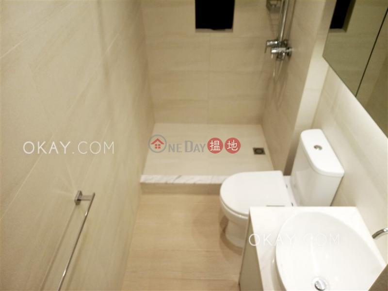 Kiu Hing Mansion Low, Residential, Rental Listings HK$ 33,000/ month
