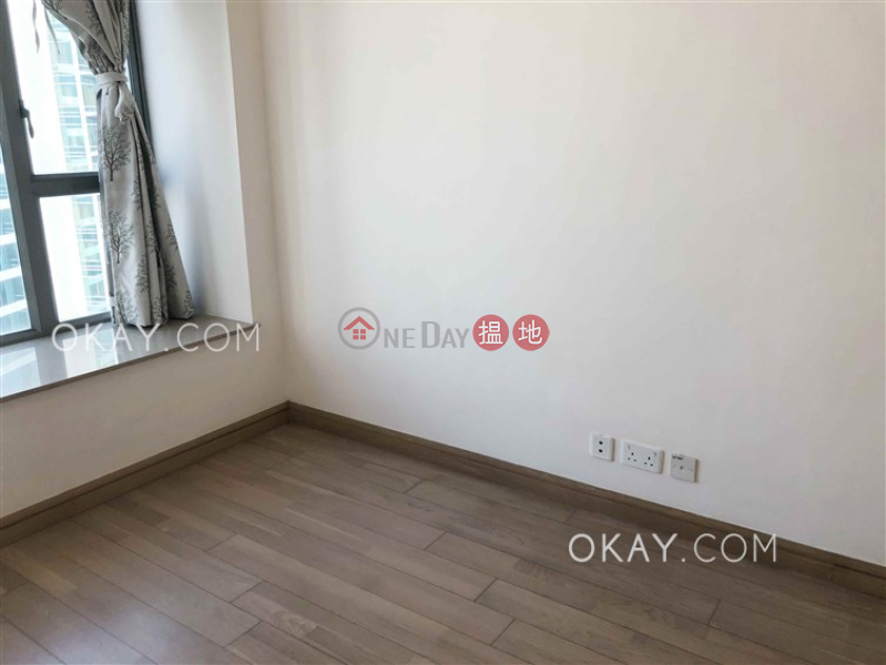 HK$ 30,000/ month | York Place, Wan Chai District, Charming 2 bedroom with balcony | Rental