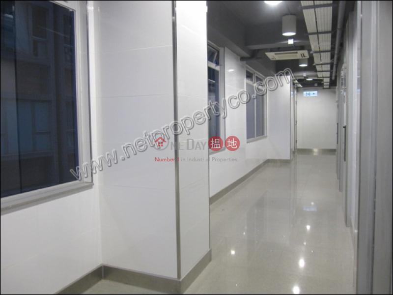 香港搵樓 租樓 二手盤 買樓  搵地   寫字樓/工商樓盤-出租樓盤 荷李活中心