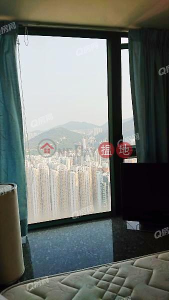 香港搵樓|租樓|二手盤|買樓| 搵地 | 住宅出租樓盤-環境清靜,乾淨企理《嘉亨灣 2座租盤》