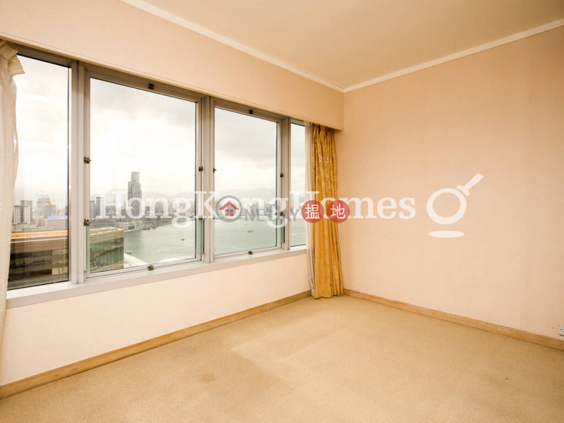 Property Search Hong Kong | OneDay | Residential | Rental Listings | 2 Bedroom Unit for Rent at Convention Plaza Apartments