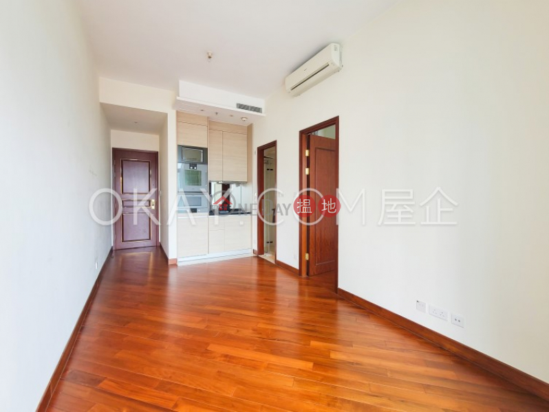 Property Search Hong Kong | OneDay | Residential, Sales Listings | Nicely kept 1 bedroom with balcony | For Sale