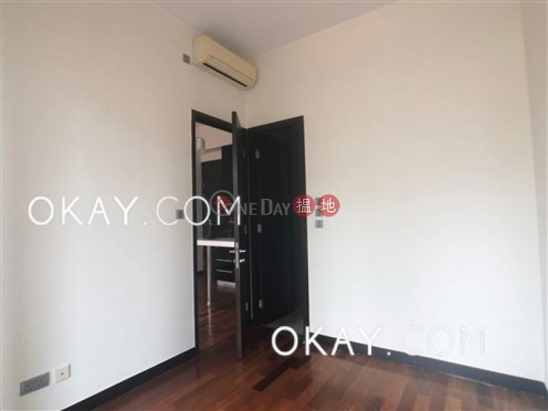 嘉薈軒高層|住宅出售樓盤HK$ 950萬