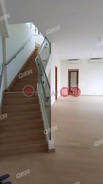 HK$ 135M Grand Austin Tower 5 Yau Tsim Mong, Grand Austin Tower 5 | 4 bedroom High Floor Flat for Sale