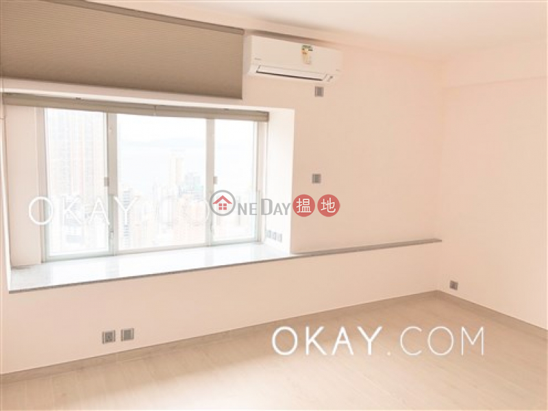Property Search Hong Kong | OneDay | Residential, Rental Listings Luxurious 2 bedroom on high floor | Rental
