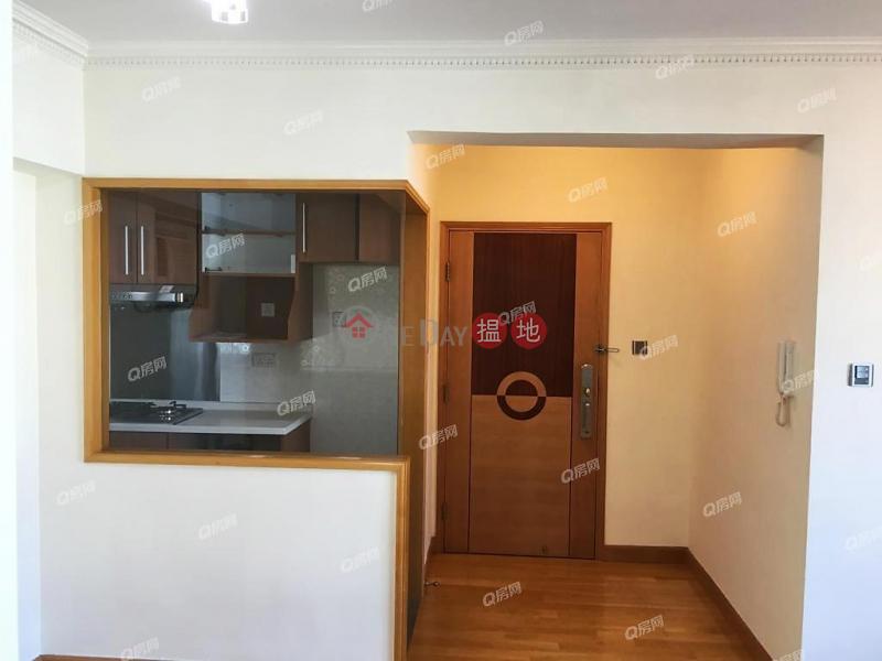 Block 1 Well On Garden   High   Residential, Rental Listings HK$ 15,000/ month