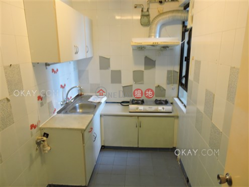 杏花邨29座|低層|住宅出租樓盤-HK$ 29,800/ 月