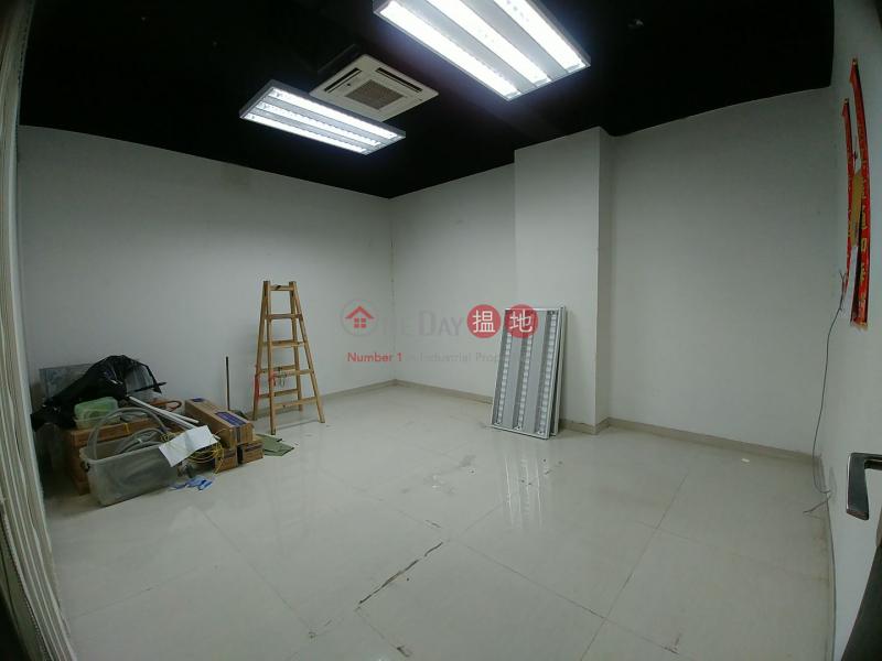 N/A, Mai Tak Industrial Building 美德工業大廈 Rental Listings | Kwun Tong District (DANIE-7537234105)