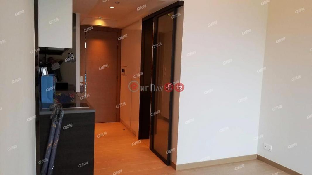 峻巒2C期 Park Yoho Milano32A座|高層-住宅|出租樓盤-HK$ 10,000/ 月