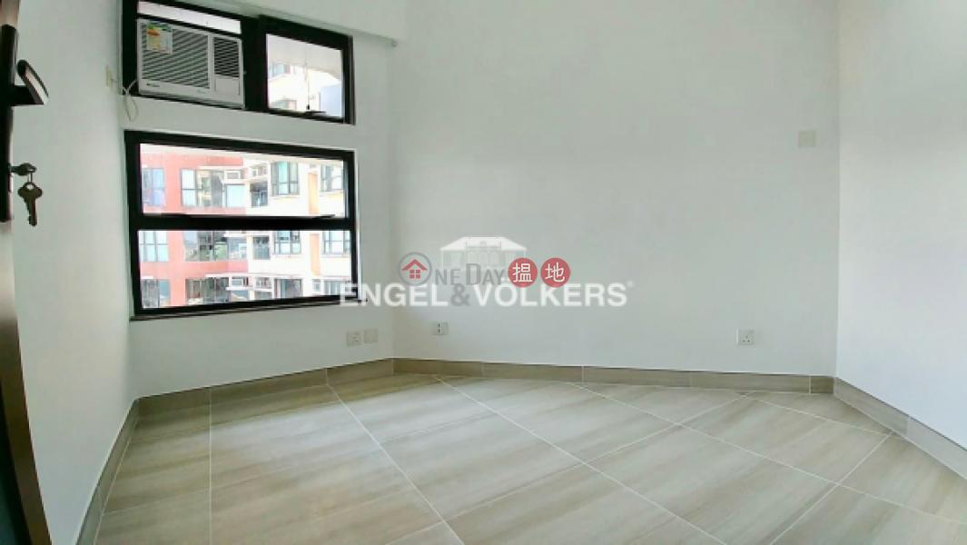 HK$ 1,280萬|海慧花園座-屯門-屯門三房兩廳筍盤出售|住宅單位