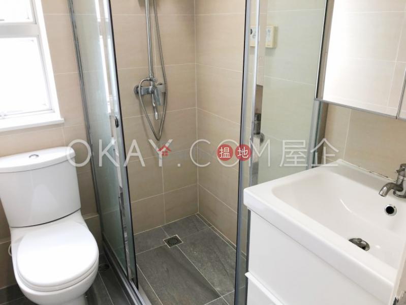 香港搵樓 租樓 二手盤 買樓  搵地   住宅出售樓盤 3房2廁,連車位《美麗邨出售單位》