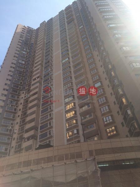Ning Yeung Terrace (Ning Yeung Terrace) Sai Ying Pun|搵地(OneDay)(2)