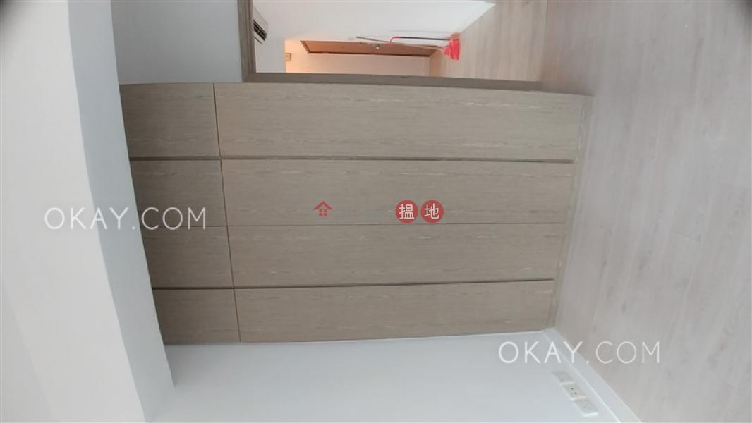 Popular 2 bedroom in Tin Hau | Rental 94-96 Tung Lo Wan Road | Eastern District Hong Kong, Rental, HK$ 28,000/ month