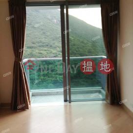 Larvotto | 3 bedroom Mid Floor Flat for Rent