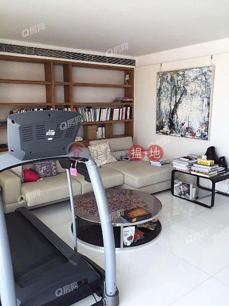 The Mayfair-低層|住宅出售樓盤|HK$ 1.55億