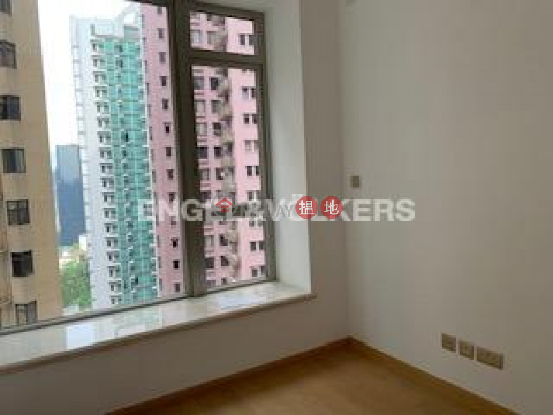 香港搵樓|租樓|二手盤|買樓| 搵地 | 住宅出租樓盤西半山兩房一廳筍盤出租|住宅單位