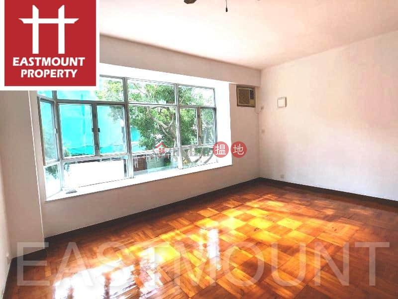 Sai Kung Villa House Property For Sale and Lease in Marina Cove, Hebe Haven 白沙灣匡湖居-10 min. to Hong Kong Academy, 380 Hiram\'s Highway | Sai Kung | Hong Kong | Rental HK$ 50,000/ month