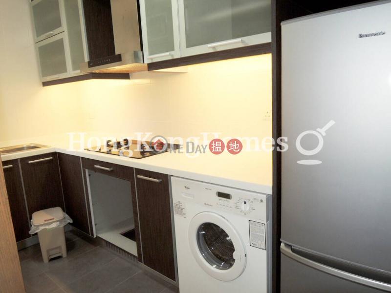 華庭閣-未知住宅出租樓盤-HK$ 32,000/ 月
