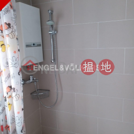 2 Bedroom Flat for Rent in Kowloon City|Kowloon CityCrowfields Court(Crowfields Court)Rental Listings (EVHK98073)_0