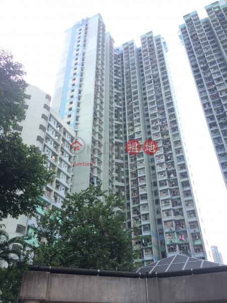 Fu Yin House, Tai Wo Hau Estate (Fu Yin House, Tai Wo Hau Estate) Kwai Chung|搵地(OneDay)(4)