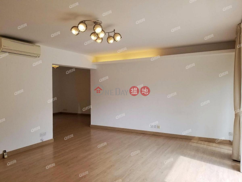 Rose Court | Middle Residential, Rental Listings, HK$ 91,000/ month