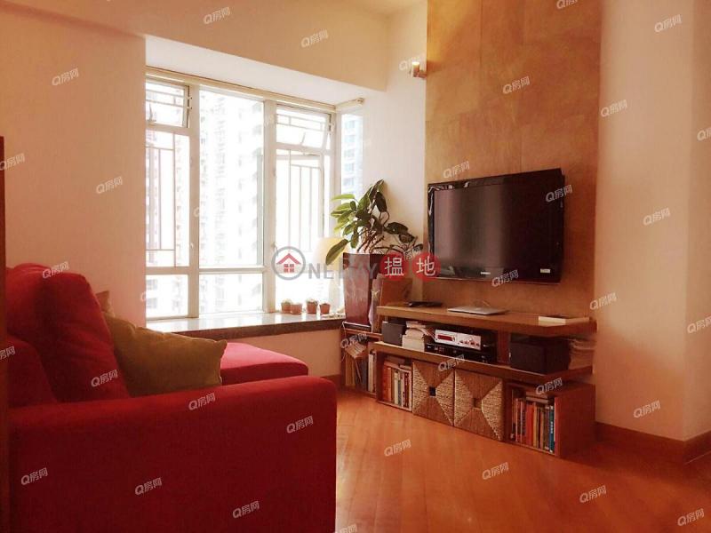 Tower 6 Phase 1 Metro City | 2 bedroom Low Floor Flat for Sale | Tower 6 Phase 1 Metro City 新都城 1期 6座 Sales Listings
