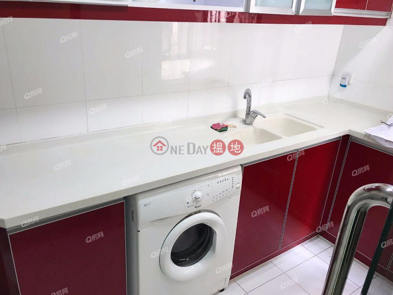 Heng Fa Chuen Block 41 | 2 bedroom Low Floor Flat for Rent, 100 Shing Tai Road | Eastern District | Hong Kong Rental, HK$ 21,800/ month