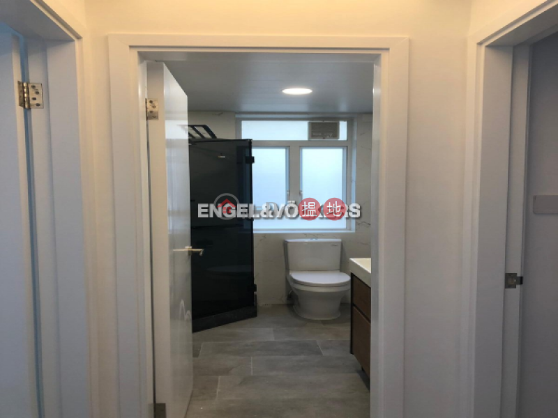 Property Search Hong Kong | OneDay | Residential Sales Listings | 3 Bedroom Family Flat for Sale in Happy Valley