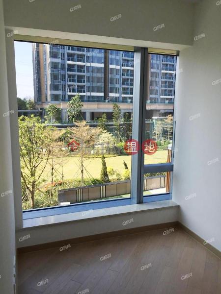 Park Circle | 2 bedroom Low Floor Flat for Sale | 18 Castle Peak Road-Tam Mi | Yuen Long, Hong Kong, Sales, HK$ 6.9M