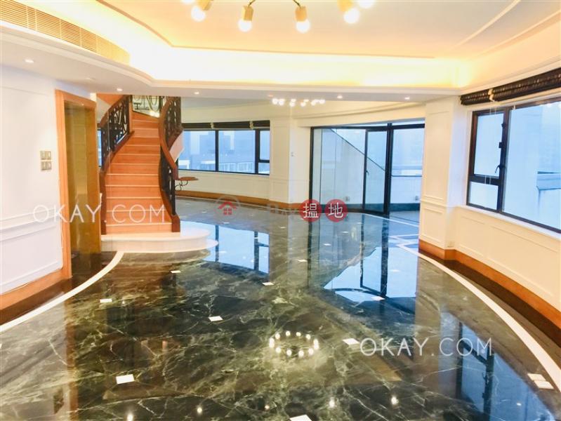 世紀大廈 1座 高層-住宅出售樓盤HK$ 2.68億