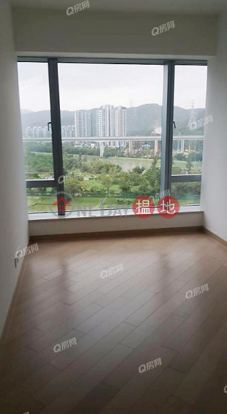 Property Search Hong Kong | OneDay | Residential, Rental Listings Park Circle | 4 bedroom Mid Floor Flat for Rent
