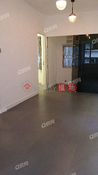 Property Search Hong Kong | OneDay | Residential Sales Listings | Kam Sing Mansion | 2 bedroom Low Floor Flat for Sale