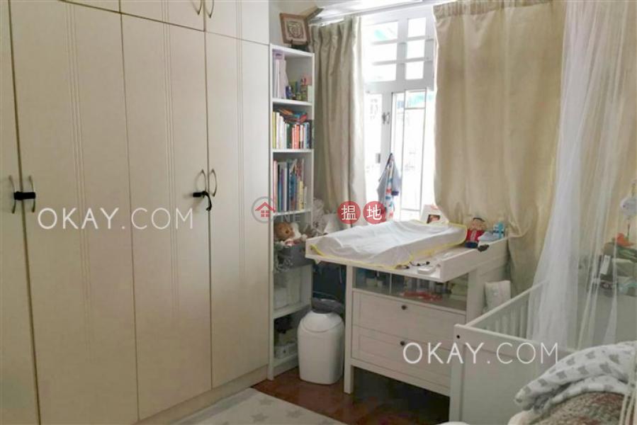 2房1廁,可養寵物《景香樓出租單位》-2-4天后廟道 | 東區-香港-出租|HK$ 32,000/ 月