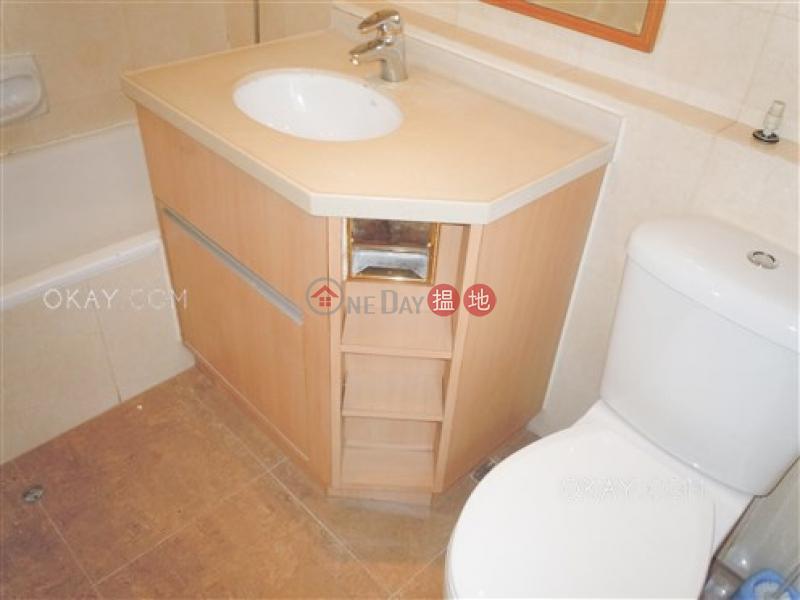 3房2廁,實用率高,星級會所,露台《寶馬山花園出租單位》|寶馬山花園(Pacific Palisades)出租樓盤 (OKAY-R79106)
