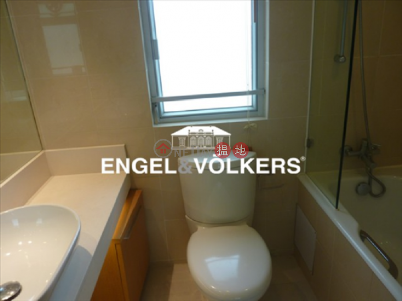 Property Search Hong Kong   OneDay   Residential, Rental Listings   1 Bed Flat for Rent in Soho